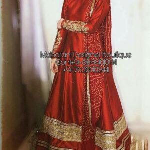 Long Dresses For Weddings With Sleeves, long dresses online canada, long dresses online uk, long dresses online uae, long dresses online south africa, long dresses online sale, long dresses online nz, long dresses online australia, long dresses online indian, long dresses online shopping, buy long dresses online australia, best long dresses online, Maharani Designer Boutique