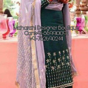 New Punjabi Suit Salwar Suit, salwar kameez punjabi suit, salwar suit punjabi kudi, salwar suit punjabi new, salwar suit punjabi online, salwar suit punjabi photo, salwar suit punjabi patiala, salwar suit punjabi style, Maharani Designer Boutique