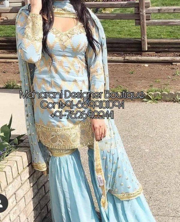 Pakistani Sharara Suit Design, pakistani designer sharara suits, pakistani sharara suits online, sharara online pakistan, sharara suits online shopping pakistan, sharara suits online shopping pakistan, sharara suit pakistani bridal, sharara suit pakistani uk, Maharani Designer Boutique