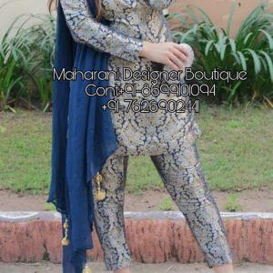 Pakistani Trouser Suits Latest Latest, pakistani trouser suits latest, pakistani trouser suits uk, pakistani trouser suits online, pakistani trouser suits designs, pakistani trouser suits online uk, pakistani wedding trouser suits, ladies pakistani trouser suits, pakistani style trouser suits, pakistani suits with trouser, Maharani Designer Boutique