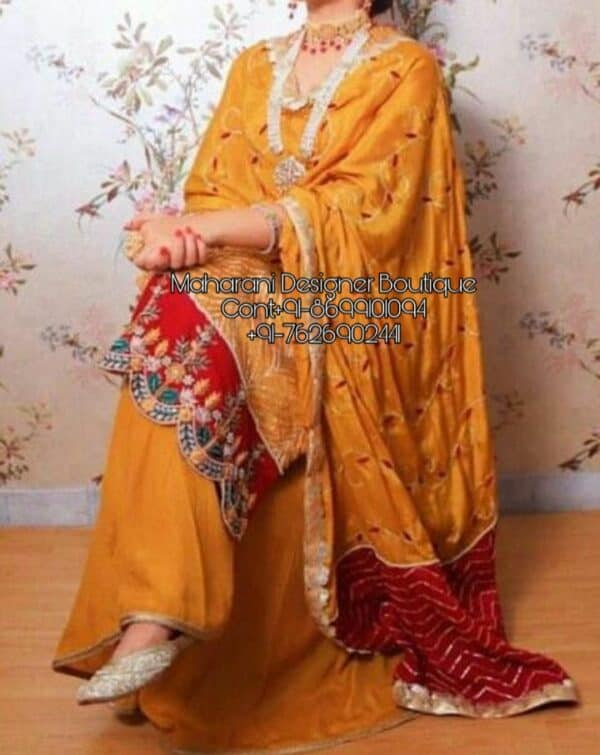 Palazzo Suits Wedding, palazzo suits for wedding online, palazzo pant suits for wedding, wedding palazzo suits pakistani, palazzo suits for wedding, indian wedding palazzo suits, wedding wear palazzo suits, Maharani Designer Boutique