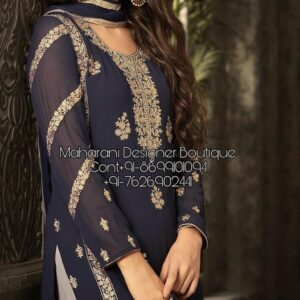 Party Wear Suits With Palazzo, palazzo suits party wear with price, indian suits with palazzo party wear, party wear palazzo suits online, party wear palazzo suits online shopping, party wear palazzo suits online india, party wear palazzo pant suits, party wear palazzo suits, party wear palazzo suit, Maharani Designer Boutique