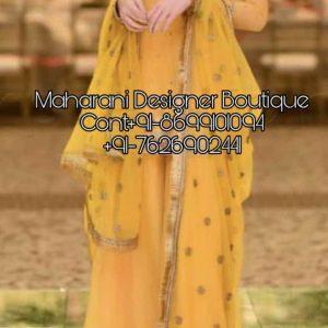 Punjabi Plazo Suit Design, punjabi plazo suit design, punjabi plazo suits, new punjabi plazo suit design, latest punjabi plazo suit design, palazzo punjabi suit pics, punjabi plazzo suit 2018, palazzo suites, palazzo suits punjabi, palazzo suits online, Maharani Designer Boutique