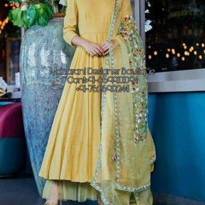 Punjabi Suit Anarkali Suit, punjabi suit anarkali suit, punjabi frock suits boutique, punjabi frock suit design, punjabi frock suit pic, punjabi frock suit photos, punjabi frock suit with plazo, punjabi frock suit with salwar, Maharani Designer Boutique