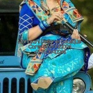 Punjabi Suit Salwar Suit, salwar kameez punjabi suit, salwar suit punjabi kudi, salwar suit punjabi new, salwar suit punjabi online, salwar suit punjabi photo, salwar suit punjabi patiala, salwar suit punjabi style, Maharani Designer Boutique