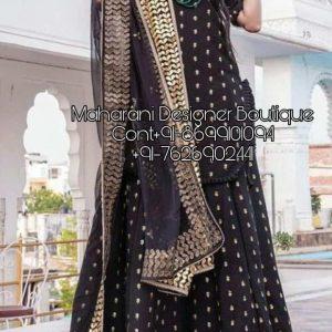 Ready Made Sharara Suit, indian wedding sharara suits, pakistani wedding suits sharara gharara, wedding sharara gharara fancy suit, sharara suit designs for wedding, sharara suit for wedding, wedding sharara suits, pakistani wedding suits sharara sharara, Maharani Designer Boutique