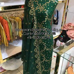 Salwar Kameez Designer Delhi, salwar kameez dress designer suit, designer salwar suit design, salwar suit designs for stitching, salwar suit designs for wedding, salwar suit fancy designer, salwar kameez designs girl, Maharani Designer Boutique