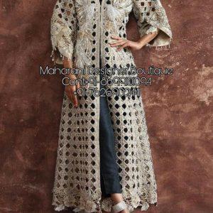 Salwar Kameez Trouser Designs, female trouser suit designs, design of trouser suit, trouser suit designs, suit design with trouser, new design trouser suit, plain suit design with trouser, trouser suit design 2019, trouser suit designs for ladies, Maharani Designer Boutique