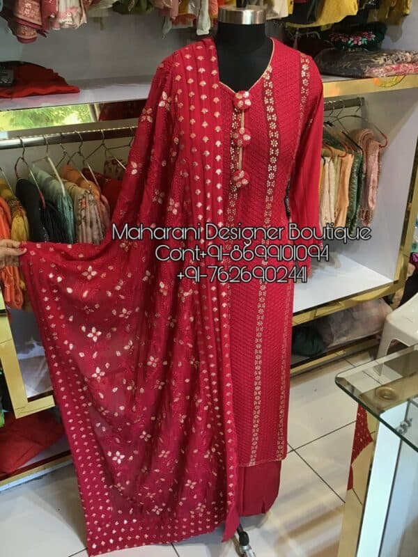 Salwar Suit Anarkali, salwar suits online, salwar suit for kids, salwar suit for wedding, salwar suits near mesalwar suit design, salwar suit online, salwar suit and kurti, salwar suit buy online, salwar suit back design, salwar suit cutting, salwar suit cloth, Maharani Designer Boutique