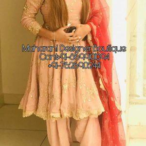 Salwar Suit Design Colour, salwar suit designs indian, salwar suit design images 2018, indian salwar suit design, indian salwar suit design images, indian salwar kameez designs, indian salwar suit neck design, salwar suit jacket design, jaipuri salwar suit design, Maharani Designer Boutique