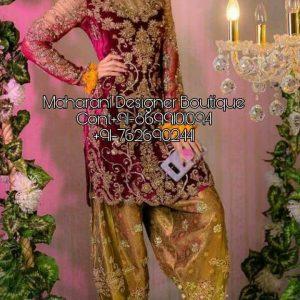 Salwar Suit Design With Price, salwar suit neck design with price, salwar kameez designs with price, salwar kameez suit design price, latest salwar kameez design with price, salwar kameez designs online with price, Maharani Designer Boutique