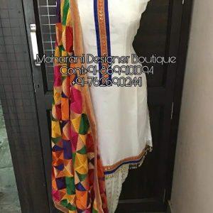 Salwar Suit Designs Latest 2019, salwar suit designs latest 2018, salwar suit designer wear, designer salwar suit and kurtis, designer suit and salwar, salwar suits designer dresses, salwar kameez designer delhi, Maharani Designer Boutique