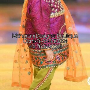 Salwar Suit Punjabi Design, salwar suit punjabi design, salwar suit punjabi fulkari, salwar suit punjabi girl, salwar suit punjabi image, salwar kameez punjabi suit, salwar suit punjabi kudi, salwar suit punjabi new, salwar suit punjabi online, salwar suit punjabi photo, salwar suit punjabi patiala, salwar suit punjabi style, Maharani Designer Boutique