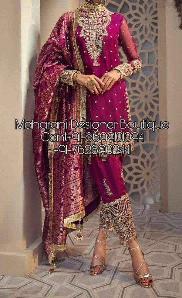 alwar Suit Punjabi Patiala, Punjabi Suit Salwar Suit, salwar kameez punjabi suit, salwar suit punjabi kudi, salwar suit punjabi new, salwar suit punjabi online, salwar suit punjabi photo, salwar suit punjabi patiala, salwar suit punjabi style, Maharani Designer Boutique