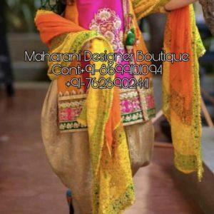 Salwar Suit Punjabi Style, salwar kameez punjabi suit, salwar suit punjabi kudi, salwar suit punjabi new, salwar suit punjabi online, salwar suit punjabi photo, salwar suit punjabi patiala, salwar suit punjabi style, Maharani Designer Boutique