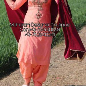 Salwar Suits Online Canada, indian salwar kameez designs, indian salwar suit neck design, salwar suit jacket design, jaipuri salwar suit design, salwar suit cloth online, salwar suit cheapest online, Maharani Designer Boutique