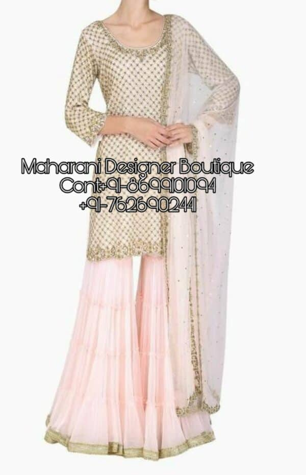 Sharara Suit Cheap, sharara suit buy online, sharara suits india online, sharara suits buy online, sharara suit online purchase, pakistani sharara suits, pakistani sharara suit online, pakistani sharara suit buy online, Maharani Designer Boutique