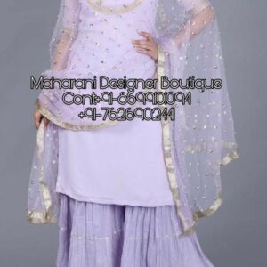 Sharara Suit Designs Party Wear, party wear sharara suit online, sharara suit design, sharara suit designs, sharara suit party wear online, party wear sharara suit with price, sharara suit for party wear, pakistani party wear sharara suit, Maharani Designer Boutique