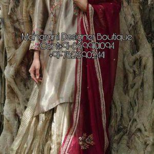 Sharara Suit Pakistani Online India, sharara suit buy online, online sharara suits india, sharara suits in india, cotton sharara suit online, buy sharara suit online india, punjabi sharara suits online india, sharara suit india online, Maharani Designer Boutique