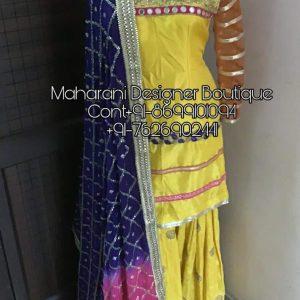 Sharara Suit With Long Kameez , sharara suits with long kameez online uk, indian sharara suits with long kameez, sharara suits with long kameez, sharara suits with short kameez, indian sharara suits, sharara suits with short kameez online, sharara suits, sharara suits with short kameez uk, Maharani Designer Boutique