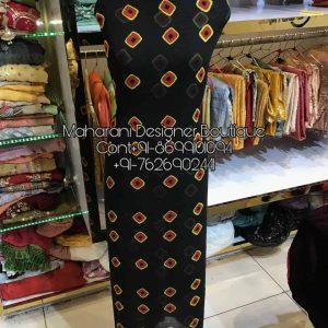 Simple Kurti Designs Satest, lehenga kurti designs latest, kurti design neck latest, latest kurti designs online, latest kurti designs of neck, kurti design latest pic, kurti design design, kurti design for woman, kurti design girl, Maharani Designer Boutique