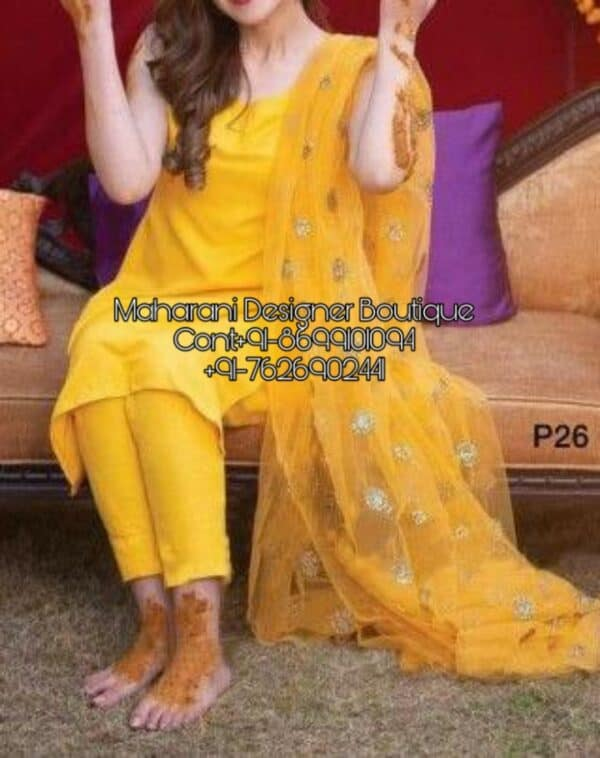 Trouser Suit Design Image, trouser suit design, trouser suit design 2019, trouser suit designs for ladies, trouser suit design image, trouser suit design pic, trouser kameez design, female trouser suit designs, trouser suit ke design, ladies trouser suit design, trouser kameez ke design new design trouser suit, Maharani Designer Boutique