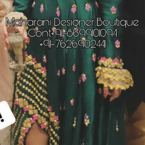 Western Clothes Boutique, western fashion boutique, western dress boutique near me, western dress shop in delhi, western dress boutiques, western dress boutiques in mumbai, western dresses for women, western dress boutique, western dress design, Maharani Designer Boutique