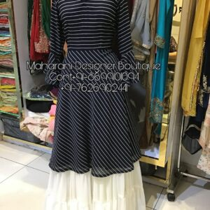 Western Dress Designers In Delhi, indo western dress designer, western wear dress designer, designer western dress images, western dress designer dress, western dress designers, western dress designers in mumbai, Maharani Designer Boutique