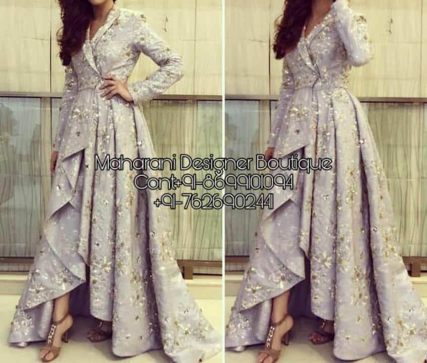 Indo Western Dress For Female For Wedding Off 74 Cheap