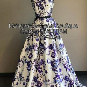 Western Dresses Design, western dresses design 2019, western dresses design 2018, western dresses designs images, western dresses design in pakistan, western designer dresses in india, western designer dresses online, western designer dresses collection, indo western dresses designnew western dresses design, western dresses design images, western dress design cutting, western wear designer clothes, Maharani Designer Boutique
