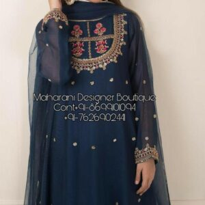Frock Wholesale Market In Kolkata, frock suit design, frock suit with pajami, frock suit online, frock suit neck design, frock suit back design, frock suit bridal, frock suit design simple, frock suit design latest, frock suit design 2019, frock suit in cotton, frock suit images with price, Maharani Designer Boutique