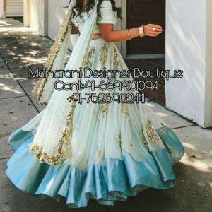 Boutique Bridal Lehenga, bridal lehenga boutique in punjab, bridal lehenga collection boutique, indian bridal lehenga boutique, bridal lehenga online boutique, punjabi bridal lehenga boutique, Maharani Designer Boutique