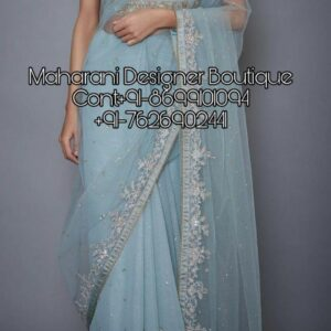 Boutique Sarees Near Me, sarees boutique online, sarees boutique in chennai, saree boutiques near me, sarees boutique facebook, sarees boutique in bangalore, sarees boutique in kerala, boutique sarees near me, silk sarees boutique online, boutique sarees online shopping, boutique silk sarees, Maharani Designer Boutique