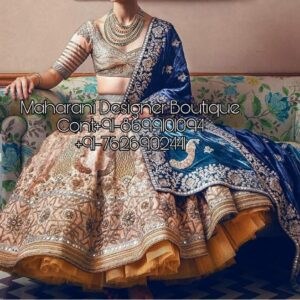 Boutique Style Lehenga Images, boutique style lehenga choli, boutique style lehenga images, lehenga style saree boutique, party wear anarkali lehenga, party wear lehenga blouse, party wear lehenga buy online, party wear lehenga choli online, Maharani Designer Boutique
