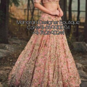 Boutiques In Delhi For Lehengas , best lehenga shop in delhi, bridal lehenga shop in delhi, lehenga rent shop in delhi, best lehenga store in delhi, banarasi lehenga shop in delhi, lehenga shop in chandni chowk delhi, boutiques in delhi for lehengas, designer lehenga stores in delhi, Maharani Designer Boutique
