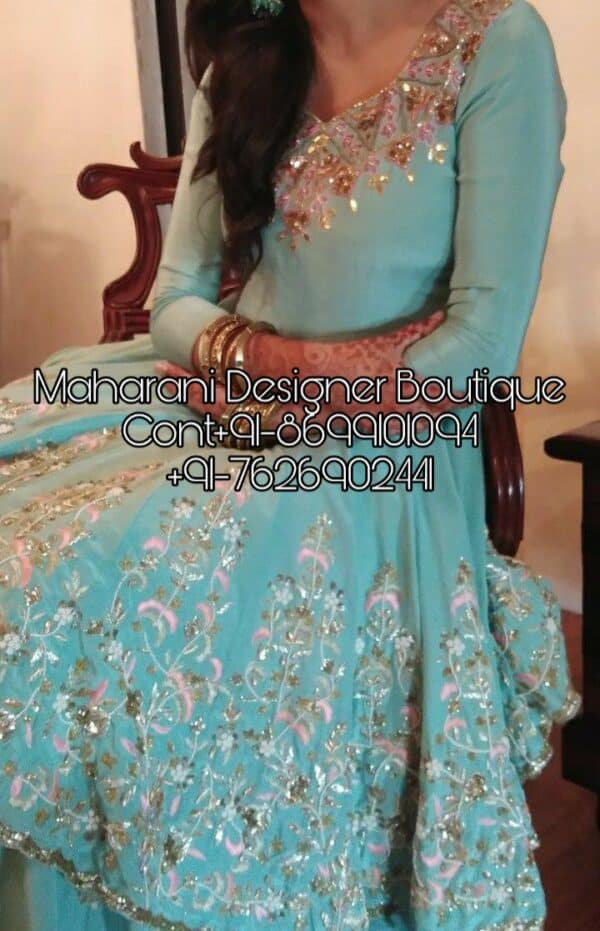 Bridal Frock Suit With Price, frock suit price in india, frock suit low price, long frock suit price, frock suit design and price, bridal frock suit with price, frock suit design price in india, frock suit latest design with price, frock suit design images with price, designer frock suit low price, frock suit for girl with price, Maharani Designer Boutique