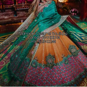 Bridal Lehenga Shop In Delhi, lehenga shop in delhi, lehenga store in delhi, designer lehenga boutique in delhi, bridal lehenga boutique in delhi, best lehenga shop in delhii, lehenga rent shop in delhi, best lehenga store in delhi, lehenga shop in chandni chowk delhi, Maharani Designer Boutique