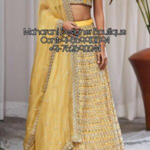 Bridal Lehenga Shops In Jaipur, bridal lehenga stores in jaipur, best bridal lehenga shops in jaipur, lehenga stores in jaipur, bridal lehenga shops in jaipur, best lehenga shops in jaipur, designer lehenga shops in jaipur, wedding lehenga shops in jaipur, lehenga choli shops in jaipur, cheap lehenga shops in jaipur, Maharani Designer Boutique