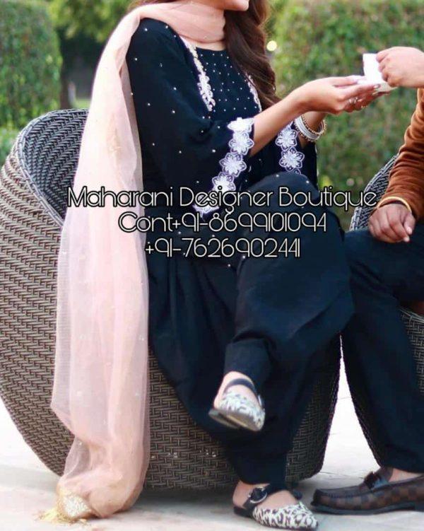 Bridal Punjabi Suit With Price, punjabi suit price in canada, punjabi suit price in malaysia, punjabi suit price in amritsar, punjabi suit cheap, punjabi suit price in india, punjabi suit and price, punjabi suit design and price, new punjabi suit and price,Maharani Designer Boutique