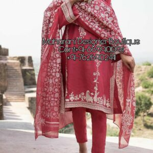 Designer Long Kurtis With Trousers, designer long kurtis with pants, designer kurtis with trousersm, designer kurti with stylish trousers, long trousers womens, long trousers jumpsuit, long trousers for ladies, long trousers outfitlong cotton trousers, long trouser jeans, long kurta trouser, long kameez trouser, trouser long kameez designs, Maharani Designer Boutique