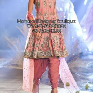 Designer Salwar Suit Heavy, salwar suit heavy dupatta, salwar suit heavy work, salwar suit heavy hand work, punjabi suit salwar heavy, heavy bridal salwar suit, salwar kameez with heavy dupata, heavy salwar suit design, Maharani Designer Boutique