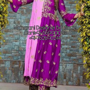 Frock Suit Best Design, frock suit design with salwar, frock suit design with price, frock suit design latest, frock suit design and price, frock suit back design, frock suit best design, frock suit design for stitching, frock suit fancy design, frock suit front design, Maharani Designer Boutique