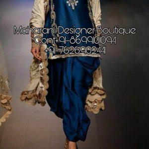 Heavy Lace Salwar Suit, salwar suit heavy dupatta, salwar suit heavy work, salwar suit heavy hand work, punjabi suit salwar heavy, heavy bridal salwar suit, salwar kameez with heavy dupata, heavy salwar suit design, Maharani Designer Boutique