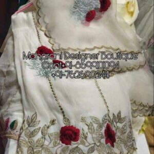 HHeavy Stitched Salwar Suit, heavy unstitched salwar suit, heavy bridal salwar suit, mirraw heavy salwar suit salwar kameez with heavy dupata, heavy salwar suit design, Maharani Designer Boutique