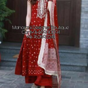 Images Of Designer Palazzo Suits , pictures of palazzo suits, images of palazzo pant suits, images of cotton palazzo suits, images of designer palazzo suits, palazzo suits design image, slatest palazzo suits images, pakistani palazzo suits images, punjabi palazzo suits images, Maharani Designer Boutique