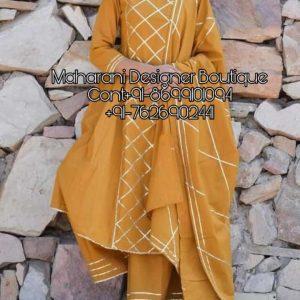 Ladies Pant Design Images, ladies pant design with kurti, ladies pant design 2019, ladies pant design images, ladies cotton pant design, ladies dhoti pant design, pant design for ladies, pant design for ladies suit, Maharani Designer Boutique
