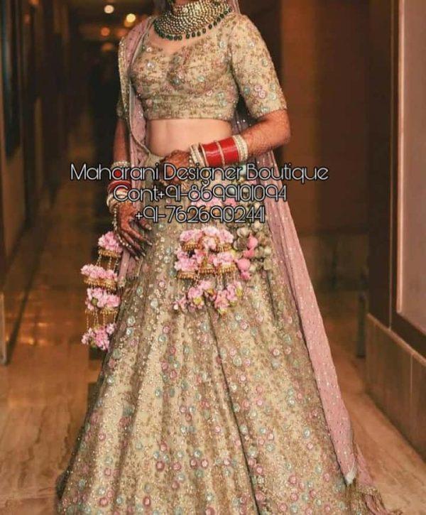 Latest Bridal Lehenga Online, lehenga dress buy online, bridal lehenga online cheap. bridal lehenga choli online, bridal lehenga online dubai, bridal lehenga delhi online, bridal lehenga dupatta online, Maharani Designer Boutique