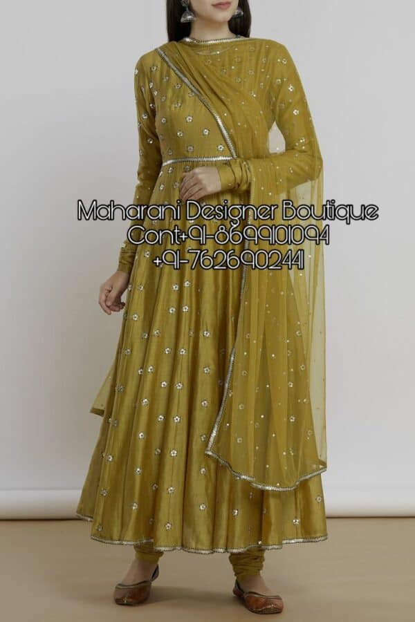 Latest Frock Suit Design 2019, new frock suit design 2019, net frock suit design 2019, frock suit design images, frock suit design simple, frock suit design cotton, frock suit design for girl, frock suit design with price, frock suit design latest, frock suit design and price, frock suit design and cutting, frock suit all design, frock suit back design, frock suit best design, frock suit design colour, Maharani Designer Boutique