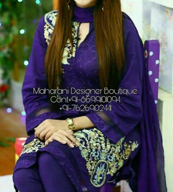 Latest Pajami Suits Designs, pajami suit design images, pajami suit latest design, pajami suit design, pajami suit designs 2019, pajami suit design 2017, pajami suit design 2019, latest pajami suits designs, latest punjabi pajami suits, Maharani Designer Boutique