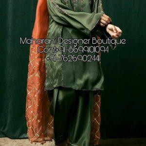 Latest Punjabi Boutique Suits Images, new punjabi boutique suits images, new style punjabi boutique suits images, punjabi boutique suits images, punjabi boutique suits images 2018, punjabi boutique suits images 2019, punjabi boutique suit designs image, punjabi boutique suit designs, Maharani Designer Boutique